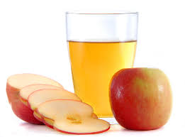 Image result for apple cider vinegar