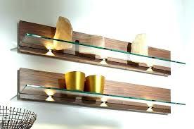 corner shelf for tv wall bracket for shelves kitchen lovely wall mounted shelves for kitchen shelving