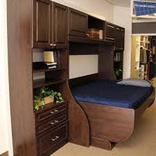 murphy bed office desk combo. Charming Office Murphy Bed Plans Home Desk Combo Kit