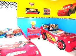 race car bedroom decor race car bedroom decor race car bedroom decor ideas for vintage room race car wall decor race car themed room decor