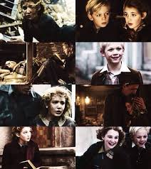 best the book thief images the book thief book thief