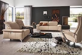 Musterring Beautiful Musterring Photos Furniture Hauptstrae With