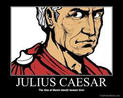 mr varnell julius caesar essay genius document e any lines from the text the tragedy of julius caesar specifically however we have studied one speech per major character listed as follows