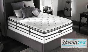 simmons plush mattress. simmons beautyrest anacostia plush pillow top mattress (up to 57% off). five