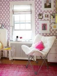 chairs for teen bedrooms. Full Size Of Bedroom:chair Kids Flip Chairs Sleeper Lounge Dorm Teen Bedroom Cool For Bedrooms R