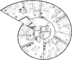 cool floor plans. Awesome Cool Floor Plans Home Design Wonderfull Lovely And Architecture U