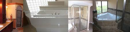 Bathroom Remodeling Las Vegas Michael E White General Contractor Beauteous Bathroom Remodel Las Vegas