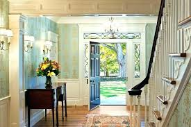 thin entryway rug entry area rugs entryway door trim traditional with rug carpet runner hall entry