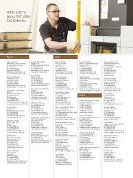 Kamine Kachelöfen 2018 By Fachschriften Verlag Issuu