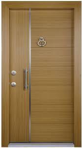 wooden door design wooden door design simple home designing ideas with main wood front decor