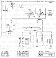 honeywell generator wiring diagram honeywell image generac power 0060372 honeywell 5 500 watt portable generator on honeywell generator wiring diagram