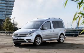 2018 volkswagen van.  2018 2018 volkswagen caddy for sale in volkswagen van
