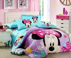 beautiful interesting minnie mouse bedroom set full size simple decoration minnie mouse bedroom set full size