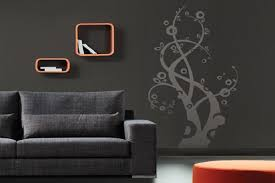 Small Picture Wall Colors Paint Ideas Interior Schemes Best Space Color Fabric