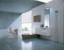 modern bathroom ideas on a budget. Full Size Of Kitchen:trendy Bathroom Designs Modern Design Ideas Small Spaces Bathtub Large On A Budget