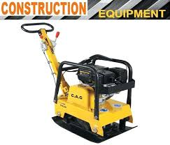 plate compactor rental lowes. Beautiful Plate Vibrating Plate Compactor Vibratory  Rental Lowes  With Plate Compactor Rental Lowes W