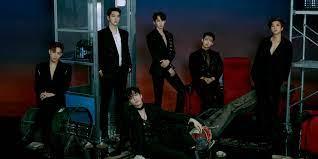 2PM announce Japanese comeback mini-album, 'With Me Again'