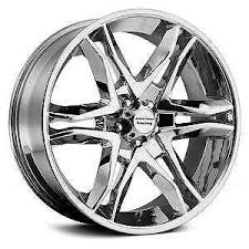 truck rims.  Truck Chevy Truck Rims To 0