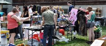 Image result for garage sale