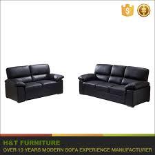 furniture sofa set design. arabic sofa set design suppliers and manufacturers at alibabacom furniture