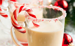 candy cane heart wallpaper.  Cane Milk Candy Christmas Winter New Year With Cane Heart Wallpaper S