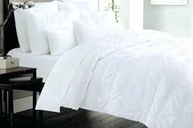 nicole miller comforter set grey bedspread kids 5 piece twin pink bedding home modern bed linen