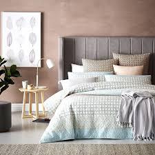 blue duvet cover sets uk blue quilt covers fresh blue pink flower pattern cotton printed duvet