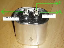 a c compressor wiring autowiring mx tl air compressor diagram a c compressor wiring arb compressor wiring wiring a air compressor volvo 850 ac