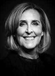 Lynn Hickman, Sales Consultant from Rettie & Co. Bearsden office | Rettie &  Co.