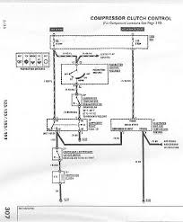 300d wiring diagram simple wiring diagram ac wire diagram 85 mercedes 300d wiring diagrams best aircraft wiring diagrams 300d wiring diagram
