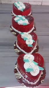 Which Is The Best Website For A Midnight Cake Delivery In Kolkata