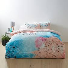 epic target queen quilt cover 44 for your duvet covers king with target queen quilt cover