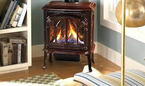 jotul gas fireplace gas fireplace insert reviews jotul gas fireplace s