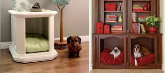 dog bedroom furniture. Exquisite Ideas Dog Bed Furniture Astonishing Pet Etsy Bedroom