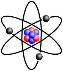 c95ab6fc9509c4265ce70e600010ab69 hair type nobel prize in physics the atom is a basic unit of matter that consists of a dense on chapter 25 nuclear chemistry worksheet