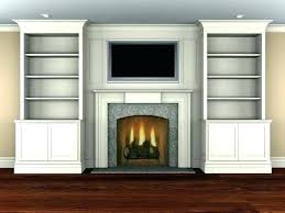 built in bookcase fireplace built in bookcase fireplace built in bookcase fireplace bookcases next to inspiring
