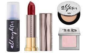 best makeup brands 2019 the sun uk