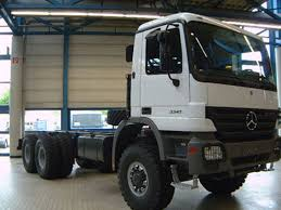 Check out the mercedes pre owned cars prices, specifications, detailed photos, free inspection report at carswitch. Crane Truck Mercedes Benz Atlas Crane Type 255 2 Rac Germany