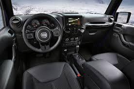 2015 jeep rubicon interior. jeep interior by 2016 wrangler new design features price and specs 2015 rubicon