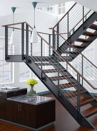 Stainless Steel Staircase Design Kerala Iona Steels Stainless Steel Railing Manufacturers In