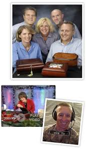 looking for memorial gifts for terminally ill cancer patients consider adapt the excellent idea from