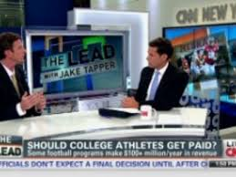 should student athletes be paid essay college athletes should college athletes getting paid essays stonewall services
