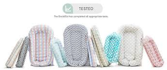 Dock A Tot Size Chart Dockatot For The Win Our Favorite Baby Product Baby Staff