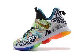 lebron shoes 2017. nike lebron 14 multicolor shoes 2017 lebron