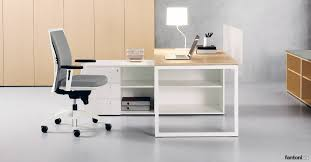 fantoni office furniture. Framework Oak Office Desk Perspex Screen Fantoni Furniture R