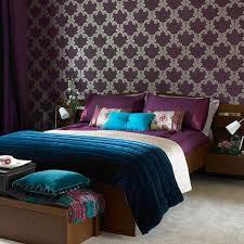 bedroom designs for women in their 20 s. Girl Bed Room Shelves Deco Headboard Idea Curtains Design Wallpaper  Bedroom Designs For Women In Their 20 S