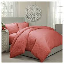 Vue Barcelona Quilted Coverlet and Duvet Ensemble : Target & Vue Barcelona Quilted Coverlet ... Adamdwight.com