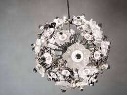 whimsical lighting fixtures. And Somewhat Whimsical Series Of Custom Light Fixtures Showcasing Artisan Glass In Several Forms Textures Motifs To Add The Artistic Drama Lighting