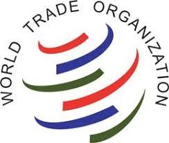 Реферат Роль Всемирной торговой организации в регулировании  Роль ВТО в регулировании международной торговли