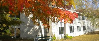 Door County Hotels- Parkwood Lodge Official Site -- Fish Creek WI ...